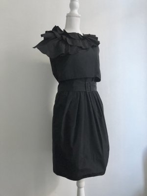 Cocktailkleid von Red Valentino