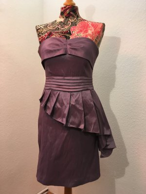 Cocktailkleid von Romeo & Juliet Couture