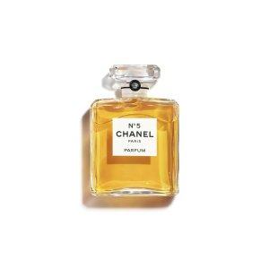 Coco Chanel N°5 100ml
