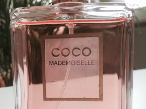 Coco Mademoiselle 100 ml