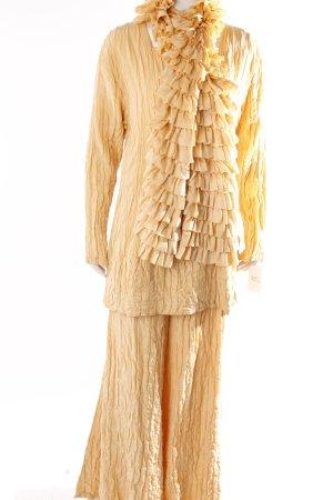 cocon.commerz suit silk
