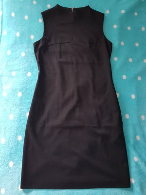 Coctail Kleid Orsay