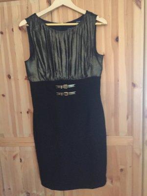 Coctailkleid/Abendkleid