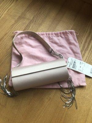 Escada Mini Bag pink
