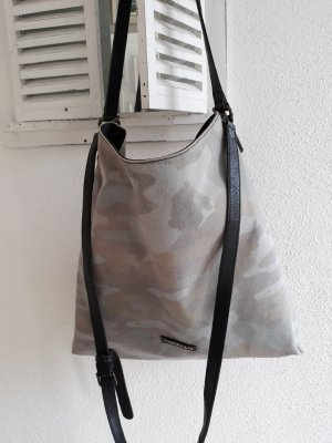 Codello Bag Tasche Camouflage