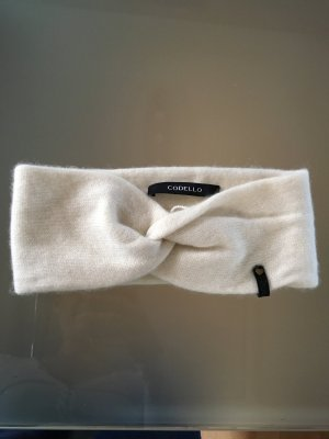 Codello Cashmere Stirnband