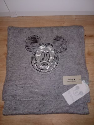 Codello Disney Schal
