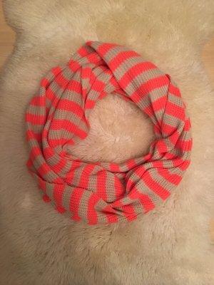 Codello Loop Schal