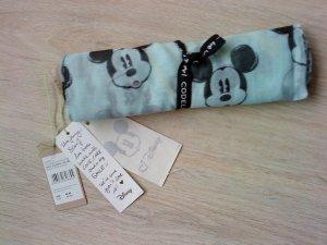 Codello * Mickey Maus Tuch * ungetragen * sehr süß