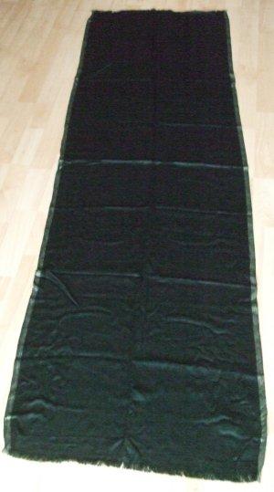 Codello Schal aus Viskose