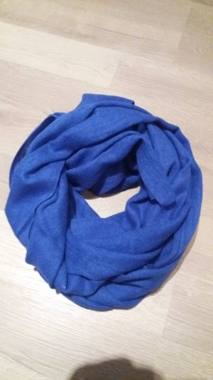 Codello Scarf blue