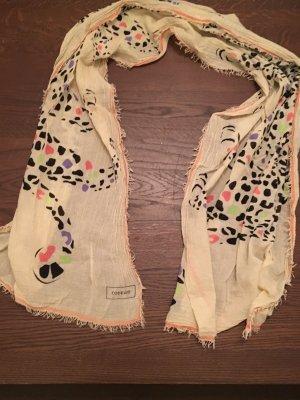 Codello Accessoire multicolore coton