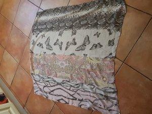 codello Schal mit verschiedene Designs