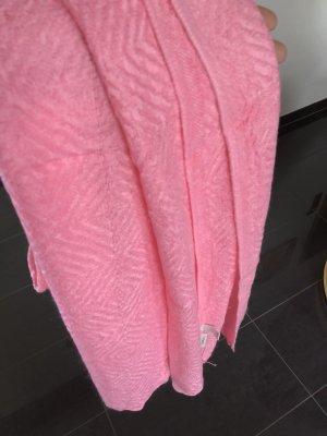 Codello Bufanda rosa