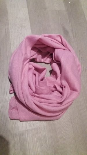 Codello Scarf light pink
