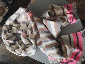 Codello Schal Tuch Neu mit Etiketten