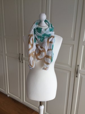 Codello Foulard multicolore