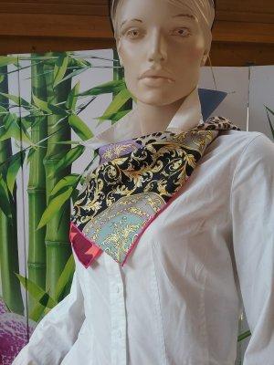 Codello Panno di seta multicolore