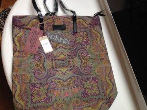Codello Shopping Bag - NEU -