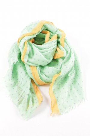 Codello Summer Scarf allover print casual look