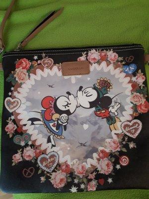 Codello Tasche Micky Maus