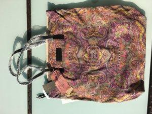 Codello Tasche Neu 2 verschiedene Seiten