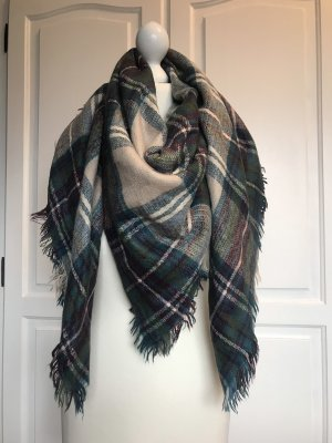 Codello Sjaal veelkleurig