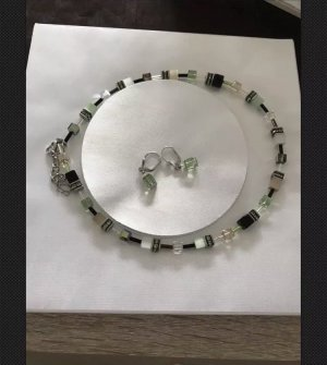 Cœur de Lion Halskette