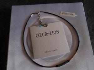Coeur De Lion Kette 4360