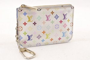 Louis Vuitton Bolso blanco
