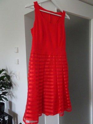 Coktail Kleid - 1x getragen