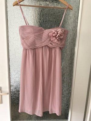 Coktailkleid Abendkleid Esprit