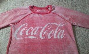 Cola-Cola trendy Jacke