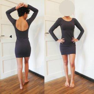 Colcci Lila Kleid aus Brasilien
