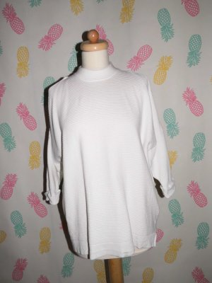 Cold Shoulder Pullover von Gestuz