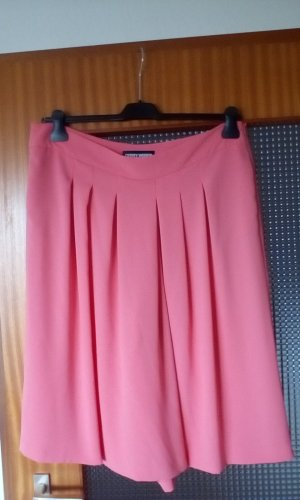 Gerry Weber Culottes apricot polyester