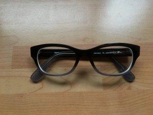 Colibris Brille Lotte für schmale Köpfe