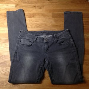 Colin's Jeans in grau Gr. 31/32 stretchig