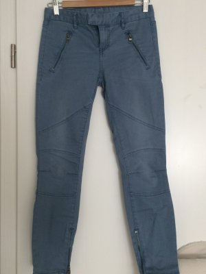 COLL Armani Exchange Skinny Jeans 34