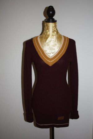 Collage- Longpullover