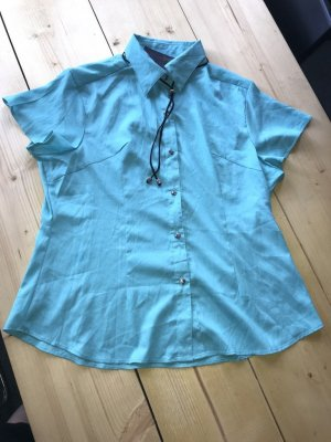 Collectif leichte Bluse Sommerbluse