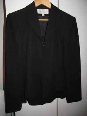 Collection - Business - Kostüm - Schwarz