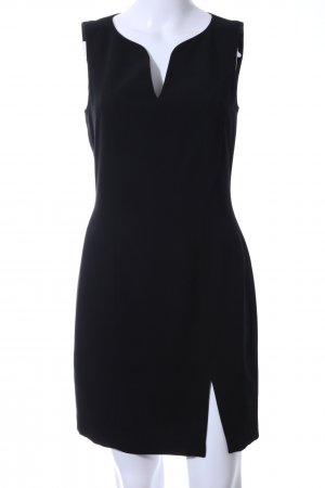 Collection Sheath Dress black elegant