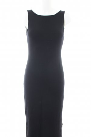 Collection Maxi Dress black casual look
