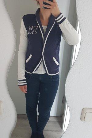 College-Blazer
