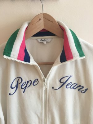 College Jacke  Pepe Jeans