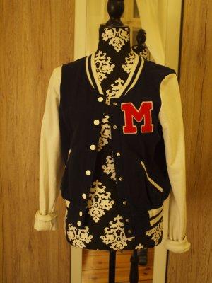 College Jacke von H&M