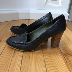 College Pumps von Vagabond