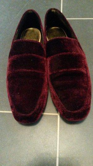 College Schuh Größe 40