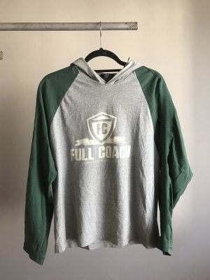 College Sport Pullover